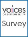 VOICES Survey Image