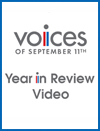 VOICES Year in Review
