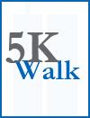 5k Walk
