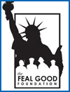 FealGood Foundation
