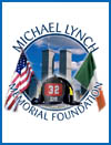 Michael Lynch Memorial Foundation College Scholarships