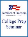 College Prep Seminar