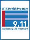 WTC Health Program Community Meeting
