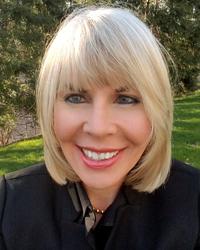 Susan Serven