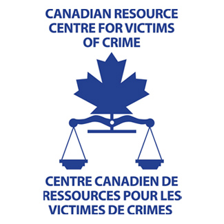 Canadian Resource Centre for Victims of Crime