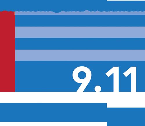World Trade Center Health Program