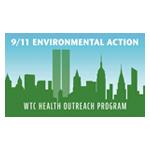 9/11 Environmental Action