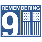The Remembering 9/11 Project
