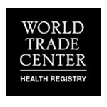 World Trade Center Health Registry